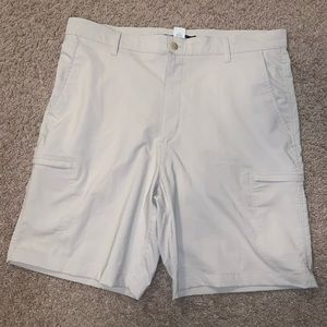 3 for $25 Chaps Golf Shorts